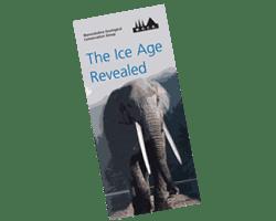 Ice Age Revealed