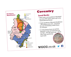 leaflets-show_tell-200x250