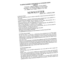 newsletters-2001-S-200x250