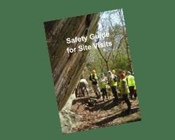 safety-docs-site-visit-200x250